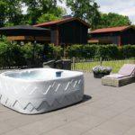 Dream Whirlpool outdoor Spa - Beitragsbild 2