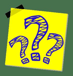 Whirlppol kaufen Fragezeichen